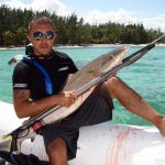 mikhail_novikov_dominicana_spearfishing_2