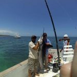 mikhail_novikov_dominicana_spearfishing_20