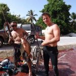 mikhail_novikov_dominicana_spearfishing_22