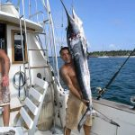 mikhail_novikov_dominicana_spearfishing_23