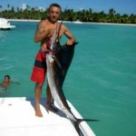 mikhail_novikov_dominicana_spearfishing_24