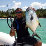 mikhail_novikov_dominicana_spearfishing_26