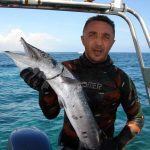 mikhail_novikov_dominicana_spearfishing_3