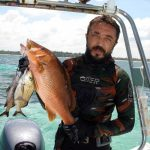 mikhail_novikov_dominicana_spearfishing_4