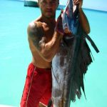 mikhail_novikov_dominicana_spearfishing_5