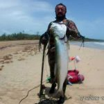 mikhail_novikov_dominicana_spearfishing_7