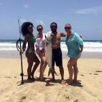 mikhail_novikov_dominicana_spearfishing_8