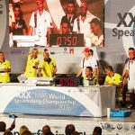 xxx_spearfishing_world_championship_cmas_2016_47