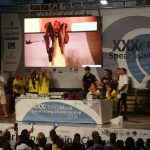 xxx_spearfishing_world_championship_cmas_2016_50