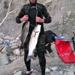 yury_martynovskiy_obzor_akvatoriy_black_sea_spearfishing_10