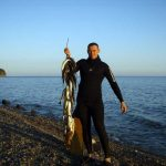 yury_martynovskiy_obzor_akvatoriy_black_sea_spearfishing_13