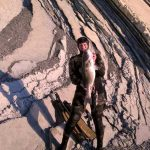 yury_martynovskiy_obzor_akvatoriy_black_sea_spearfishing_14