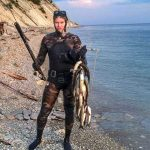 yury_martynovskiy_obzor_akvatoriy_black_sea_spearfishing_2
