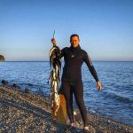 yury_martynovskiy_obzor_akvatoriy_black_sea_spearfishing_4