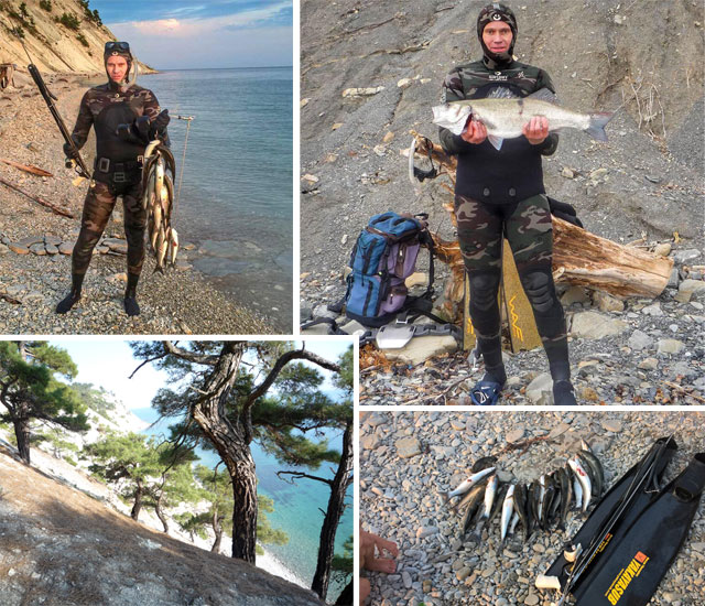 yury_martynovskiy_obzor_akvatoriy_black_sea_spearfishing_mp
