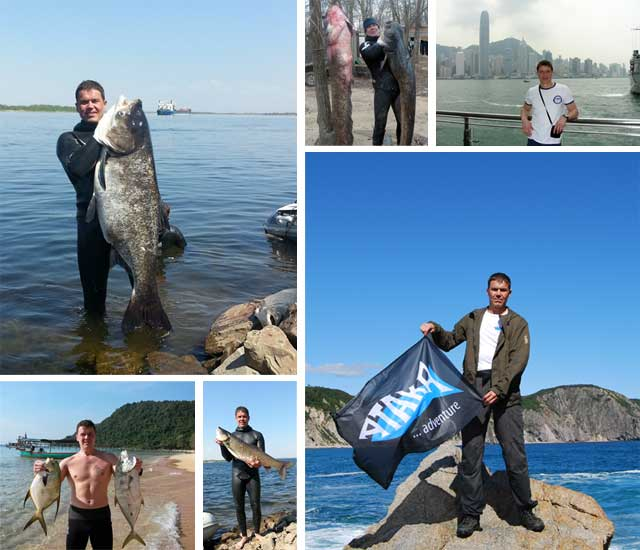 Roman_Antimonov_Ataka_spearfishing_mp