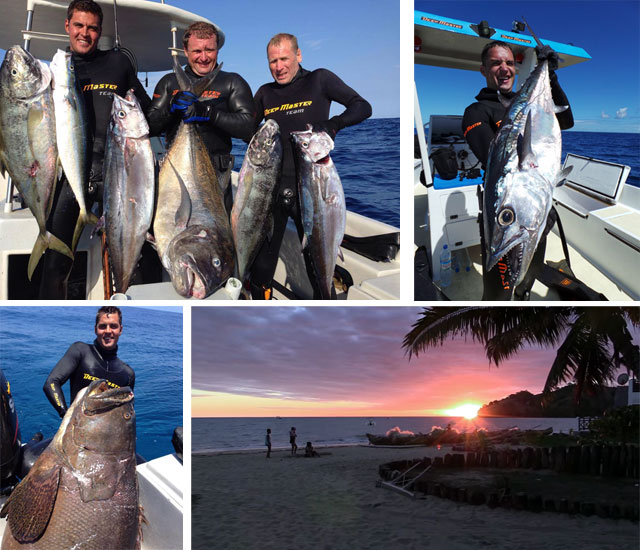 Madagaskar_spearfishing_Alexander_Kondrashov_mp