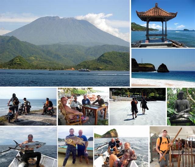 Avanturnaya_podvodnaya_ohota_na_Bali_i_Lombok_mp