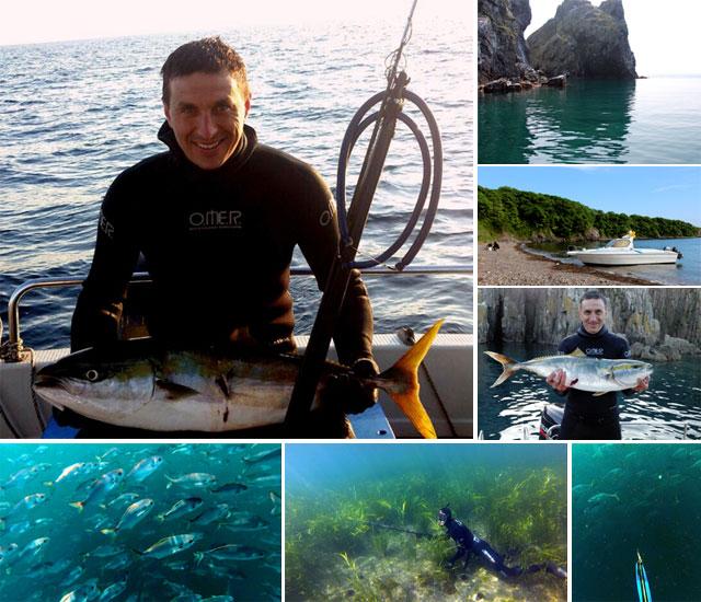 Anton_Koryagin_podvodnaya_ohota_v_Primorye_mp