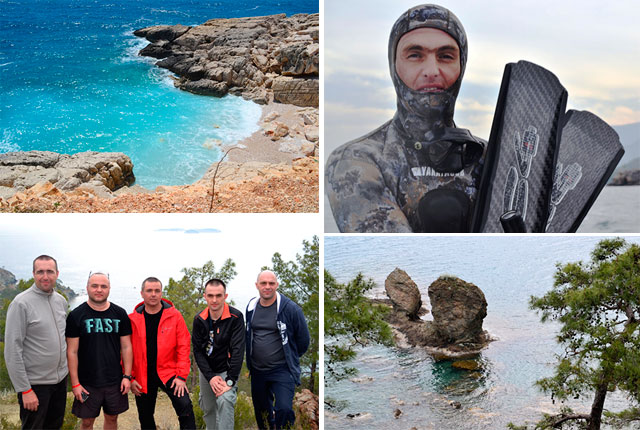 Maxim_Lubyagin_spearfishing_in_Turkey_mp