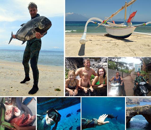 Andrey_Shmakov_spearfishing_Bali_Penida_Lembongan_mp