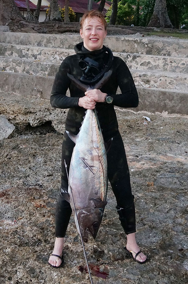 Elena_Troschenkova_spearfishing_mp