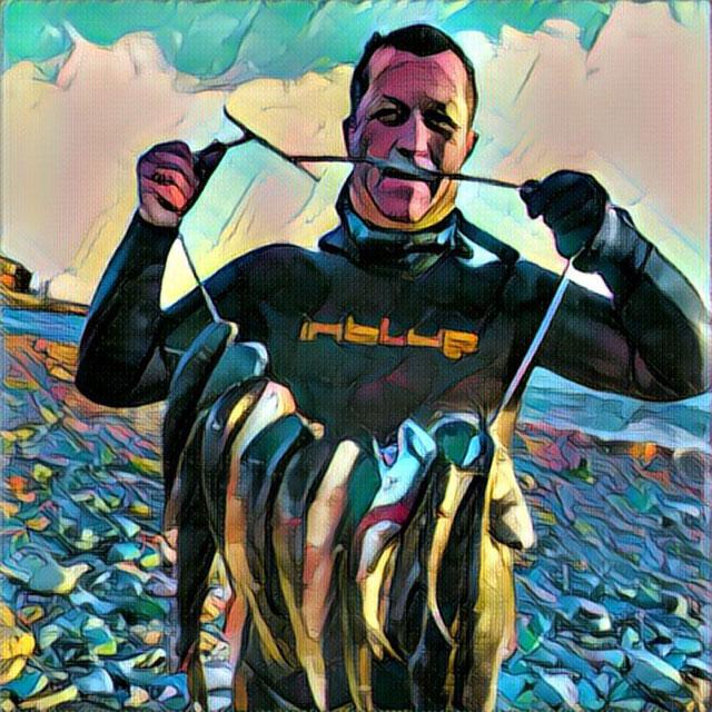 andrey_feschenko_secrets_of_black_sea_spearfishing_mp