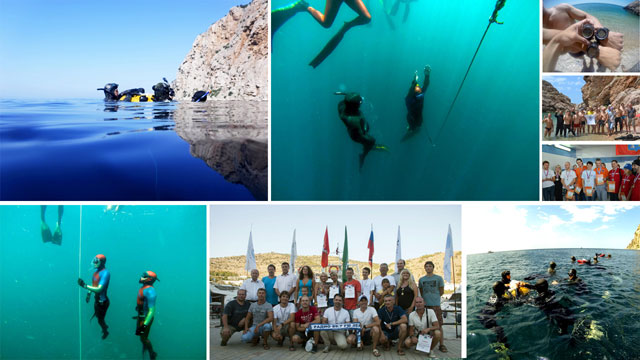 freediving_and_spearfishing_sevastopol_crimea_mp