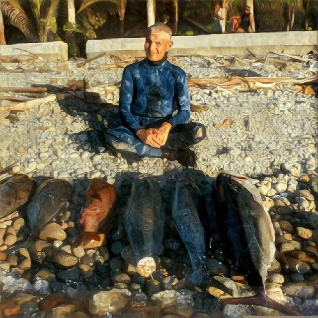 konstantin_filipenko_yoga_spearfishing_mp