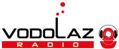 VODOLAZ-RADIO